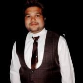 Ev. Sarfraz Akhtar