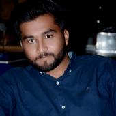 Ahtisham Sagar